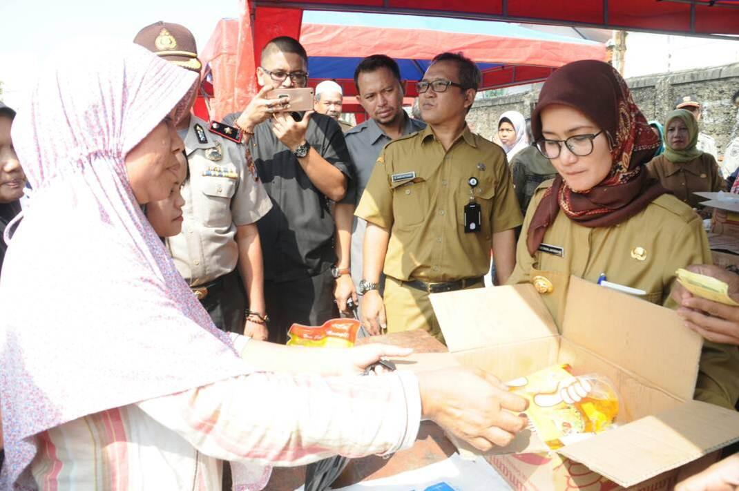 Image Result For Pulsa Murah Di Malingping