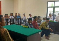 Acara Adat Seren Taun Cisungsang Jadi Daya Tarik Banten